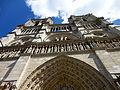 Notre Dame 15 2012-07-01.jpg