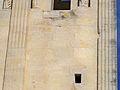 Notre Dames d'Aubune 1.jpg