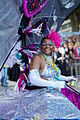 Notting Hill carnival 2006 (228593100).jpg