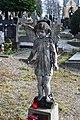 Nové Hrady hřbitov 04.jpg