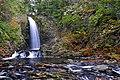 Nova Scotia DSC 0493 - Shower time (3771791656).jpg