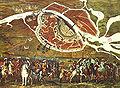Novgorod 1611.jpg