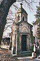 Novo groblje7.jpg