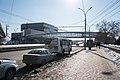 Novosibirsk - 190225 DSC 4039.jpg
