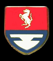 NschBtl 7..png