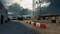 Nuclear Dawn - Mountainbase Environment 03.jpg