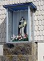 Nueva Braunau -iglesia Santa Rosa de Lima 04.jpg