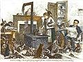 Nueva York - Hotel para gatos 1875.jpg