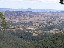 Nundle valley.JPG