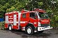 Nusa-Dua Bali Indonesia ISUZU-Fire-appliance-01.jpg