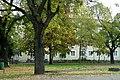 Nyíregyháza, Vasvári Pál utca, Szent Flórián tér. - panoramio - Szemes Elek (1).jpg