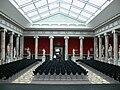 Ny Carlsberg Glyptothek - Auditorium 1.jpg