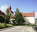 Nyköpings lasarett (gamla).JPG