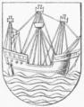 Nysteds våben 1584.png
