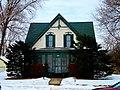 O.M. Palmer House - panoramio.jpg