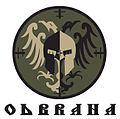 ODBRANA - Tactical Defense System.jpg