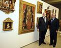 OEA presenta muestra de arte y pintura del Perú (10854331835).jpg