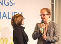 OER-Konferenz Berlin 2013-6470.jpg