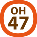 OH-47.png