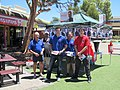 OIC kalgoorlie pol terrence winner and team.jpg