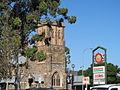 OIC unley anglican church 1.jpg