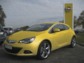 OPEL-VAUX-ASTRA-GTC-J.png