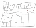 ORMap-doton-Eagle Point.png