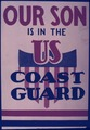 OUR SON IS IN THE U.S. COAST GUARD - NARA - 515155.tif