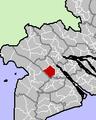O Mon District.png