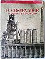 O Observador Econômico e Financeiro (capa) n 110 1945.jpg