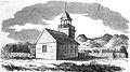 Oahu Charity School (1838).jpg
