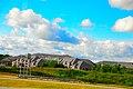 Oakwood Village East - panoramio.jpg
