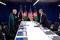 Obama and Karzai at 2010 NATO summit.jpg