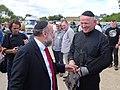Obchody 77. rocznicy pogromu w Jedwabnem (23).jpg