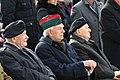 Obchody 77. rocznicy powstania Armii Krajowej (7).jpg