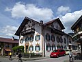 Oberammergau Germany - panoramio (1).jpg