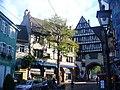 Oberlinden, Freiburg i. Br - geo.hlipp.de - 22490.jpg