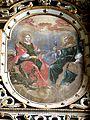 Oberrohr Filialkirche - Nothelfer-Altar rechts 3 Auszug.jpg