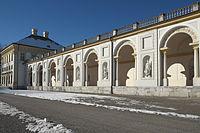 Oberschleißheim Neues Schloss Südgalerie 056.jpg