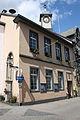 Oberwinter Rathaus 38.JPG