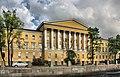Obukhovskaya Hospital (39).jpg