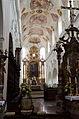 Ochsenhausen, Klosterkirche-023.jpg