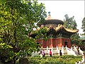 October Verbotene Stadt - Master Asia Photography 2014 China - Kaiserreich - panoramio (10).jpg