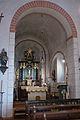 Odendorf Alt St. Peter und Paul 958.JPG