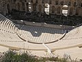 Odeon of Herodes Atticus (5986567669).jpg