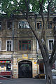 Odesa Lva Tolstoho SAM 9335 51-101-0596.JPG