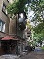 Odessa, Ukraine (11378005684).jpg