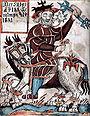 Odin riding Sleipnir.jpg