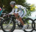 Oenone Wood 2008 Geelong World Cup 1.jpg