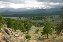 Geography of Colorado - Wikipedia